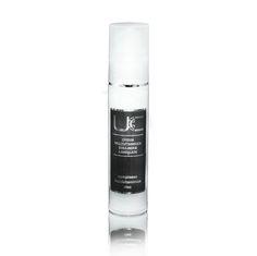 http://www.urascosmetics.com/prodotto/crema-multivitaminica-50-ml/