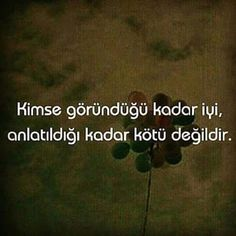 Can Yücel Şiirleri - Google+ Meaningful Words, Wise Quotes, Just Love, Cool Words, Karma, Writing, Sayings, Life, Honey