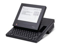 Quem ensinou Steve Jobs a pensar em design na Apple