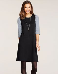 6a50e16cce9 24 Best jumper dresses images