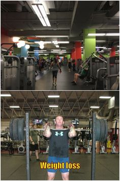 Exercise And Type Two Diabetes Muscle Fitness, Fitness Tips, Health Fitness, Physical Fitness, Build Muscle, Weight Loss Journey, Stay Fit, Fun Workouts, Diabetes