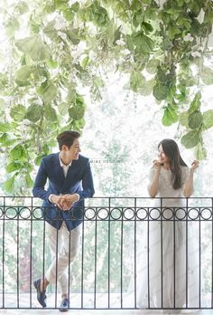 Wedding planning can be so normal that the couple gets ignored in the event. Pre Wedding Shoot Ideas, Pre Wedding Poses, Pre Wedding Photoshoot, Korean Wedding Photography, Wedding Couple Poses Photography, Prenuptial Photoshoot, Korean Couple Photoshoot, Prewedding Outdoor, Wedding Preparation