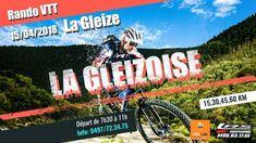 La Gleizoise 2018 à La Gleize (Liège), https://chti-sportif.fr/calendrier/la-gleizoise-2018-a-la-gleize-liege/