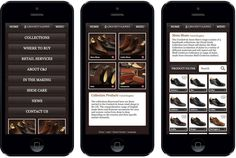 6-mobile-previews-large.jpg (1040×700)