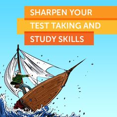 critical thinking and study skills flvs answers Download catalog available fall 2013 test drive a course click here request more info click here.