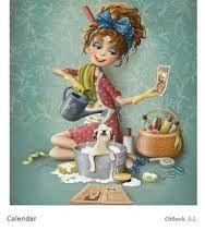 Résultats de recherche d'images pour «peintre nina de san»