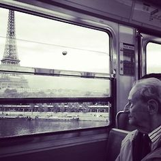 Paris 2013 - Torre Effeil