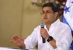 Honduras, Nación y Mundo: Transformador móvil solventará interrupciones de e...