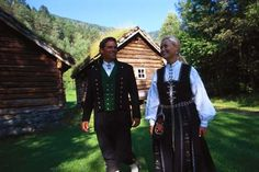 Nordfjord Bunader Hiking Tours, Fun Activities To Do, Beautiful Waterfalls, Snow Skiing, Historical Sites, Norway