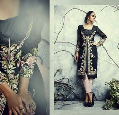 Mumtaz  the new arrivals  at Zahraa Outfit's contact us for more information