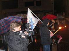 A Pordenone in piazza contro il fisco - 5 aprile 2013 (14) | Flickr – Condivisione di foto!