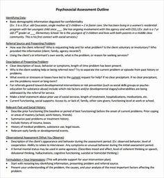 Social Work assessment form Fresh Free 8 Sample Psychosocial assessments In Pdf Social Work Theories, Teacher Cover Letter Example, Mental Health Assessment, Job Letter, Therapy Tools, Therapy Ideas, Psychology Courses, School Social Work, Therapy Activities