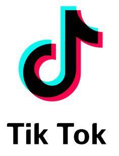 Pin By Soeurn Om On Tik Tok Snapchat Logo Band Logo Design Instagram Branding