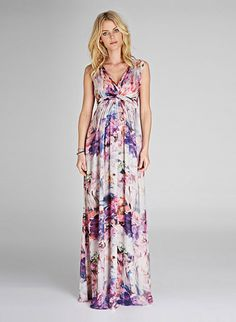 The Best Maternity Wedding Guest Dresses Maternity Wedding Guest - Maternity Wedding Guest Dress