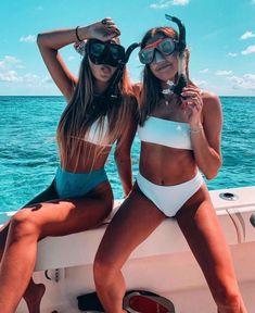 bikini girls gallery : neon yellow underwire bikini neon green triangle top bikini supportive triangle bikini push up brazilian bathing suits