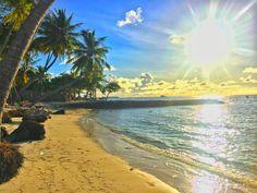 Dive in Maldives on a budget! Maldives, Ticket, Diving, Plane, Exploring, Budgeting, Wonderland, Sunset, Beach