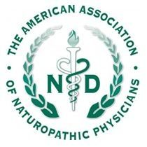 Naturopathic doctors are great physicians to have.