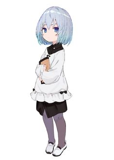how to draw Oc Manga, Anime Oc, Chica Anime Manga, Manga Girl, Kawaii Anime Girl, Anime Art Girl, Anime People, Anime Guys, Style Japonais