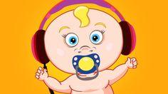 После трёх месяцев работы мы выпустили музыкальную игру Baby DJ 3. Приложение впервые вышло в App Store 15 февраля 2011 года. 800 000 детей и родителей в 15 странах мира играли в Baby DJ десять с половиной миллионов раз. Новую игру мы создали заново с учётом трёхлетнего опыта. Отбросили лишнее и сделали игрушку, способную мгновенно занять ребёнка и родителей.
