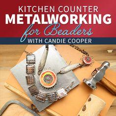 Kitchen Counter Meta