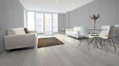 smartpanel stue - Google-søk Dining Bench, Furniture, Home Decor, Homemade Home Decor, Table Bench, Home Furnishings, Interior Design, Home Interiors, Decoration Home