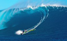 #Windsurf Wave  http://gorefresh.com/