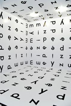 Covered By Words by Stanisław Dróżdż