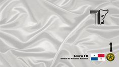 Tauro FC Panamá - Veja mais Wallpapers e baixe de graça em nosso Blog. http://ads.tt/78i3ug