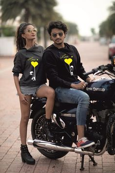 b137f6904f Buy Kian Shopee's Premium Quality Personalized Valentine Special Love  Baloon Tees at low prices in India only on Winsant.com #valentines  #valentinesday ...