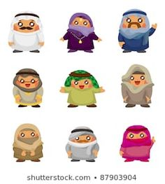 Find set cartoon doodle people stock images in HD and millions of other royalty-free stock photos, illustrations and vectors in the Shutterstock collection. Thousands of new, high-quality pictures added every day.