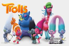 'Trolls Movie Satin And Chenille' is recently recommended by visitors of gooqle.win in January Not only 'Trolls Movie Satin And Chenille', You also can see others that in common to 'Trolls Movie Satin And Chenille' only on gooqle. Anna Kendrick, Justin Timberlake, Trolls Birthday Party, Troll Party, Birthday Ideas, Third Birthday, Birthday Parties, Russell Brand, Zooey Deschanel