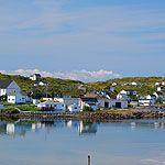 Travel idea: A driving trip in Newfoundland