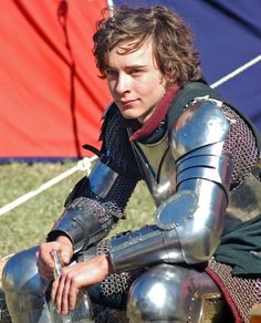 """Welcome to the Abbey Medieval Festival 2013, the best medieval festival in Australia."""