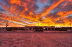 HDR Photography - Community - Google+