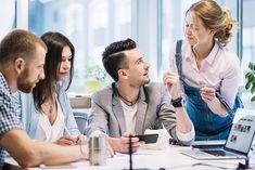 Os 10 passos para ganhar dinheiro com SEO como Afiliado.