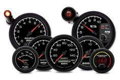 Our 12 days of deals offer today is: Auto Meter gauges are 10% off Valid only on December 13, 2016. Stock is limited and is while supplies last. Available only at our Stoney Creek Store located at 877 Barton St, Stoney Creek, ON. L8E 5G6. Ask staff for details. https://aadiscountauto.ca/deal.html #Autometer #AutoMeterDeal #AutoMeterSale #AutoMeterGauges #AADeal #12DaysofDeals #AADiscountAUto #AAPerformance