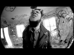 """Static-X """"Stingwray"""" Official Video"""