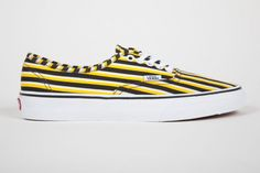 Kenzo x Vans Authentic 'Stripes' Pack-05