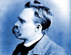 Ancor sempre, contro l'amore è d'aiuto, nella maggioranza dei casi, quell'antico radicale rimedio: esser riamati.  (Friedrich Nietzsche)