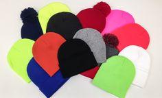 Beanies, Winter Hats, Seasons, Shirt, Beanie Hats, Dress Shirt, Seasons Of The Year, Beanie, Shirts