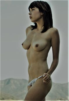 PKR SEXY WOMEN: TOPLESS (10 photos)