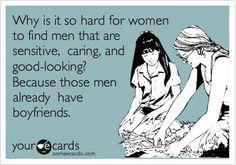 True...so true! Lol