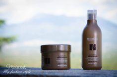 First Line Professional, con prodotti tutti made in Italy è il nuovo punto di riferimento per parrucchieri ed estetiste.