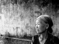 """Ha Giang und die Berge bei Tom Som – Während der schönen Fahrt durch die Berge, dachte ich oft an das Buch von """"Heinz more pictures here https://www.overlandtour.de/ha-giang-und-die-berge-bei-tom-som/"""