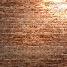 Indoor Brick Walls - If you are currently looking for some great brick wall tips for landscaping, why not visit your region Textured Walls, Textured Background, Light Purple Wallpaper, Galley Kitchen Remodel, Brick Texture, Light Quotes, Plains Background, Light Pollution, Shed Homes
