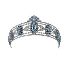Tumblr ❤ liked on Polyvore featuring tiara, crowns and jewelry