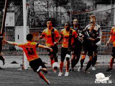 19.04.2014 FC Energie Cottbus e.V. II – SG Dynamo Dresden e.V. II http://www.kopane.de/19-04-2014-fc-energie-cottbus-e-v-ii-sg-dynamo-dresden-e-v-ii/  #Groundhopping #football #soccer #calcio #kopana #fotbal #Fussball #SGDynamoDresden #DynamoDresden #Dynamo #Dresden #SGD1953 #SGD #FCEnergieCottbus #EnergieCottbus #Energie #Cottbus