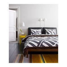 VANADIN Lámpara de techo - - - IKEA