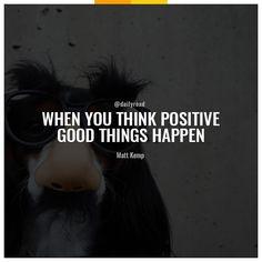 That's true so SMILE & WORK 😀 📷 @braydon_a