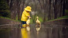 baby raincoat - Google Search